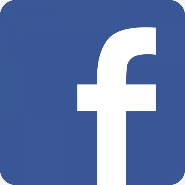 facebook-logo-png-transparent-background-1200x1200-png 130902